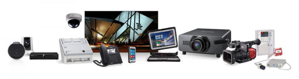 Prodej telefonních ústředen - telefonní ústředny Panasonic_05 ATEL servis